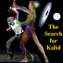 Photo: http://exodemic.wordpress.com/original-writing-projects/the-search-for-kalid/