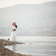 Wedding photographer Evgeniy Rogovcov (JKaruzo). Photo of 21.10.2015