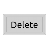 Delete as Backspace - beta