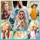 Photo Collage - Photo Editor & Photo Frame apk