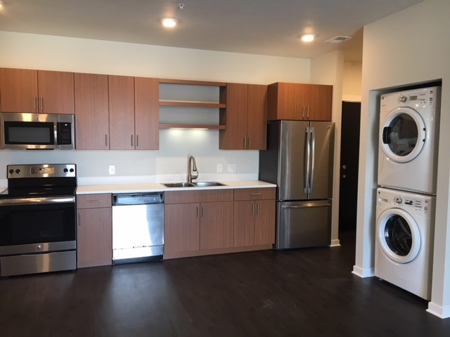 The Amenities of Trailside45 Apartments-image