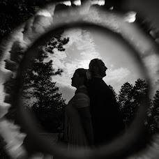 ช่างภาพงานแต่งงาน Elena Hristova (ElenaHristova) ภาพเมื่อ 09.05.2019