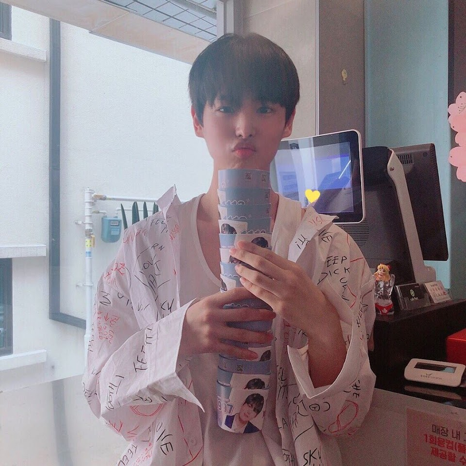 byungchan5