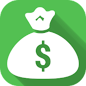 Earn Money - Make Money By Task Complete
