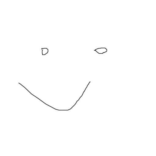 aviadho avatar image