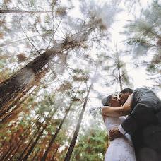 Wedding photographer Alessandro Mesquita (alemesquita). Photo of 07.02.2014