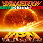 Armageddon VPN