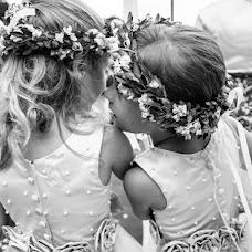 Wedding photographer Ronald Mennel (ronaldmenneljr). Photo of 22.08.2017