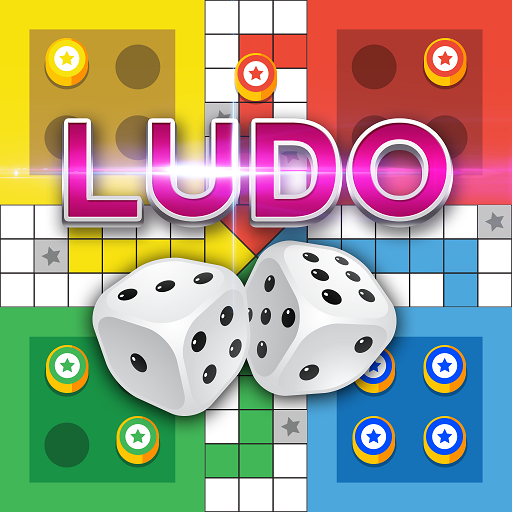 Ludo Prime - Star Of Ludo Classic Online Game