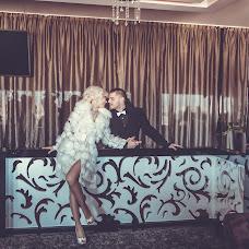 Wedding photographer Anastasiya Antonova (pandora). Photo of 12.04.2016