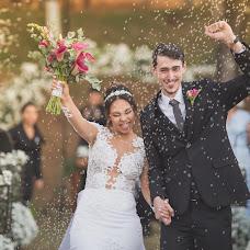 Wedding photographer Bruno Oliveira (8bd55340e72165b). Photo of 14.03.2018