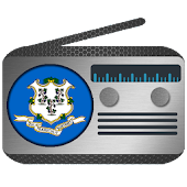 Radio Connecticut FM