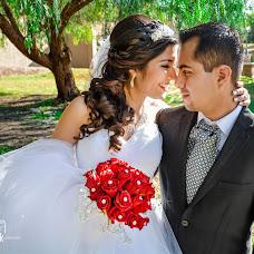 Wedding photographer Israel Arcadia (arcadia). Photo of 19.02.2016