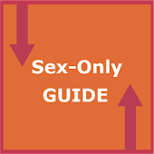 Guide For SEX-Only