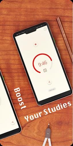 PC u7528 Mo Minder Pro   Perfect Time Management App. 2