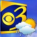 Severe Weather Center 3 icon
