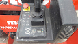 Thumbnail picture of a MANITOU 100SC