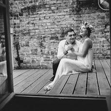 Wedding photographer Aleksey Gukalov (GukalovAlex). Photo of 30.07.2015