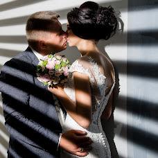 Wedding photographer Konstantin Kotenko (kartstudio). Photo of 23.08.2018