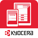 KYOCERA MyPanel icon