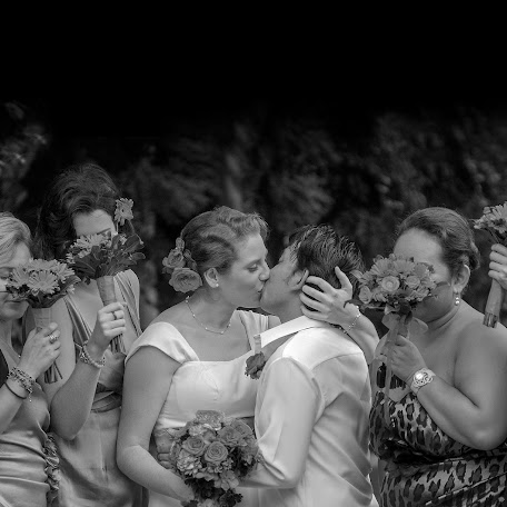 Wedding photographer Ariel Salupan (salupan). Photo of 22.06.2017