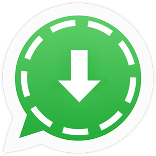 Story Saver For WhatsApp Business