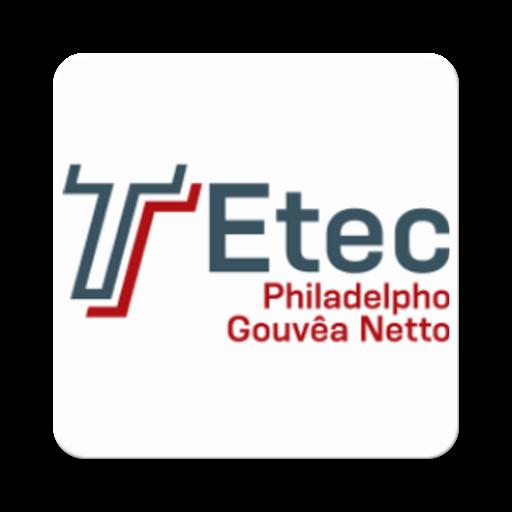 Votação Mostra Técnica da Etec Philadelpho 2018 icon