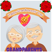 grandparents wishes and quotes