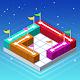 Color Fill 3D : Connect Puzzle Game - Flow 3D APK