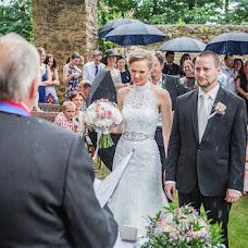Wedding photographer Jakub Adam (adam). Photo of 31.08.2015