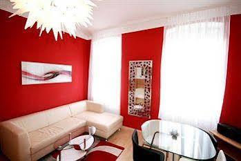 Vienna CityApartments - Design Apartment Vienna 2