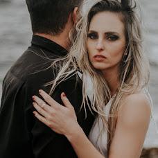 Wedding photographer Alan Vieira (alanvieiraph). Photo of 17.10.2017
