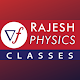 Download Physics by Rajesh Kumar Singh For PC Windows and Mac