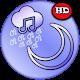 Dinlendirici Uyku Ve Yağmur Müzikleri for PC-Windows 7,8,10 and Mac