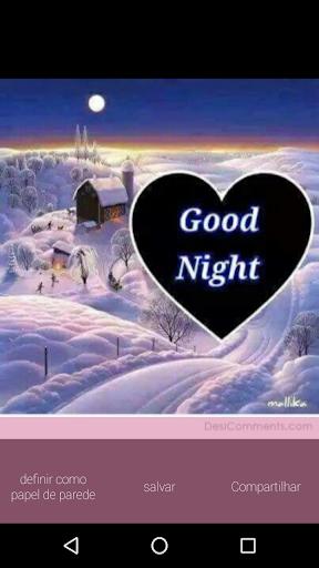 Good Night 1.0 screenshots 3