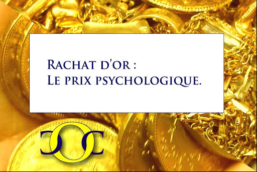 rachat d'or 2-1