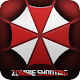 zombie shooter - survive zombie fps APK