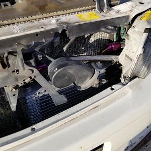 チェイサー JZX100 後期純正5速ののカスタム事例画像 しーゆーさんの2018年07月10日21:51の投稿