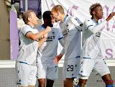 Club Brugge kampioen: de sleutelmomenten van het 'langste seizoen ooit'