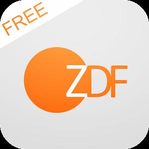 Consejos Mediathek libre ZDF Gratis