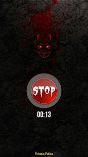Scary Voice Changer - Horror Sound Effects - Slunečnice cz