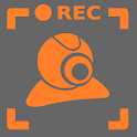WiFiCam HD for VideoCoach icon