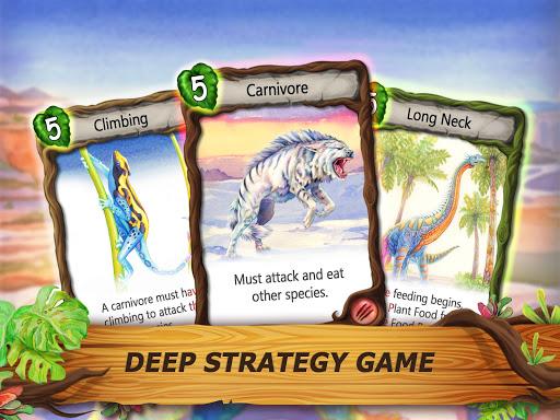 Evolution Board Game 1.16.07 11