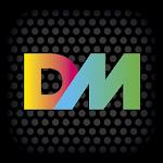 DropMix 1.8.4 (18) (Armeabi-v7a + x86)