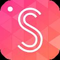 SelfieCity download