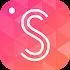 SelfieCity 3.7.3.3