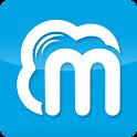 MUKIL APP FM Tamil Radio Live icon