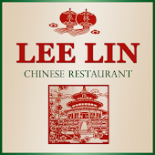 Lee Lin Chinese Restaurant Troy Online Ordering