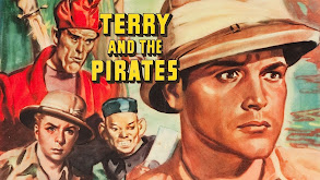 Terry and the Pirates thumbnail