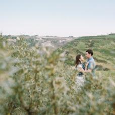 Wedding photographer Aleksandra Puzyreva (Alexandra1412). Photo of 14.06.2016